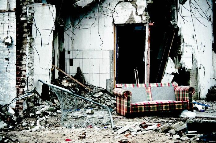 stockvault-abandoned-building132398
